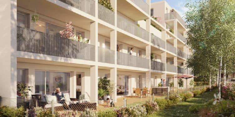 Comment trouver un bien immobilier neuf dans le Vaud