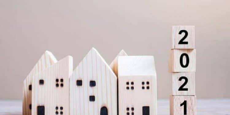 Quel est le prix immobilier à Paris