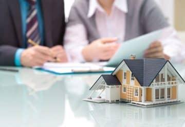 Qui contacter pour investir dans l'immobilier