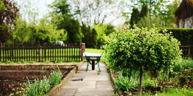 Comment choisir vos plots de terrasse ?