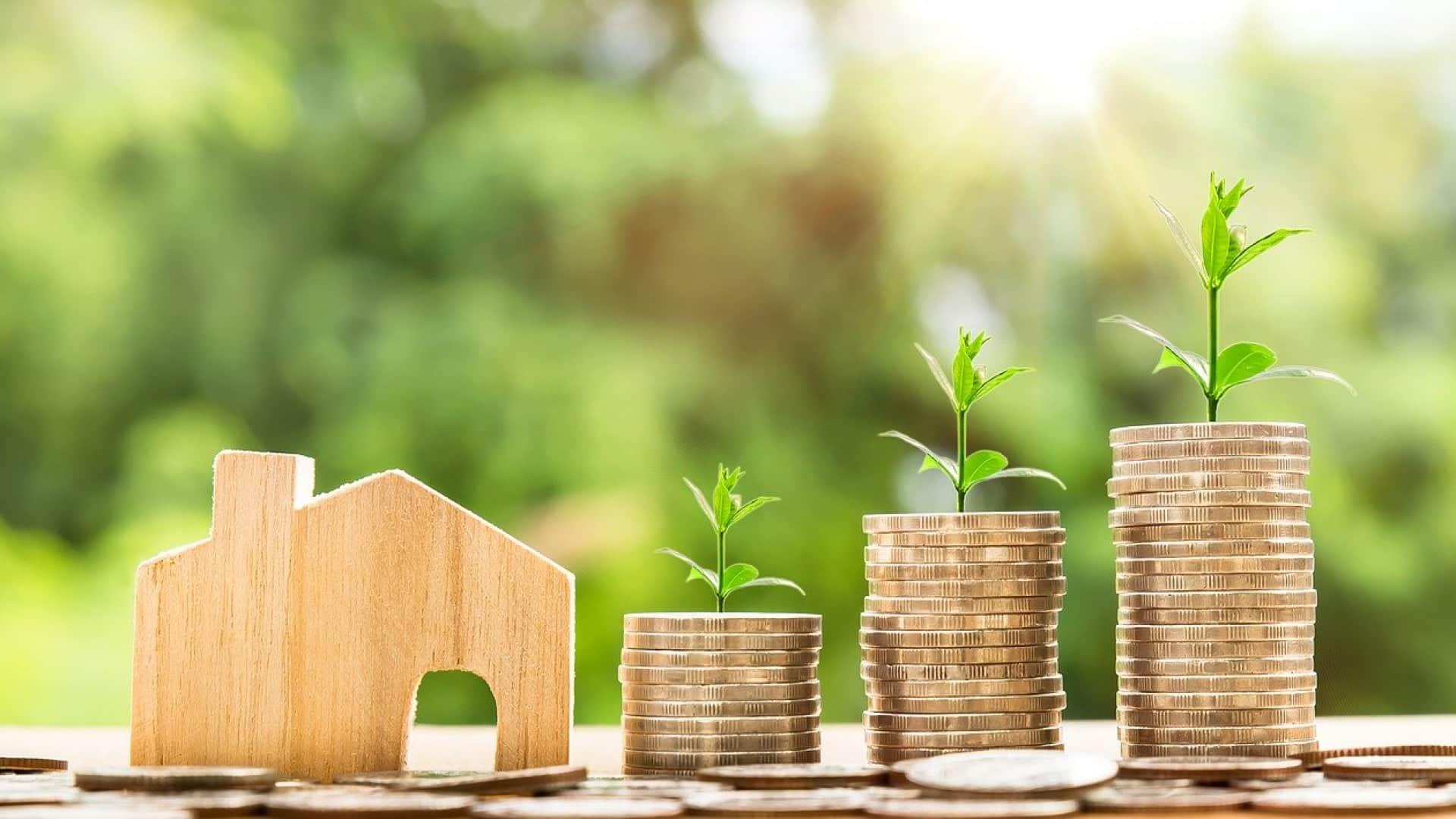 Comment estimer la valeur de son bien immobilier en ligne ?
