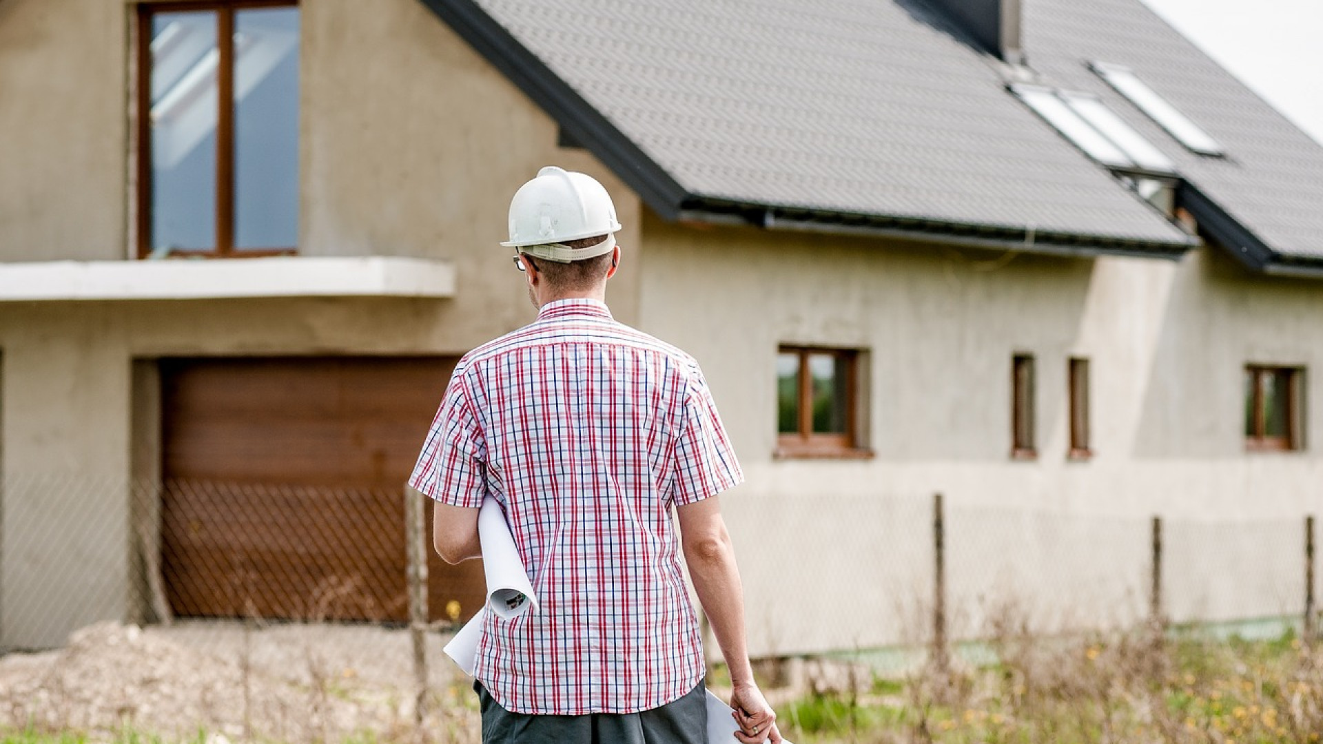 Comment sélectionner son constructeur de maison ?