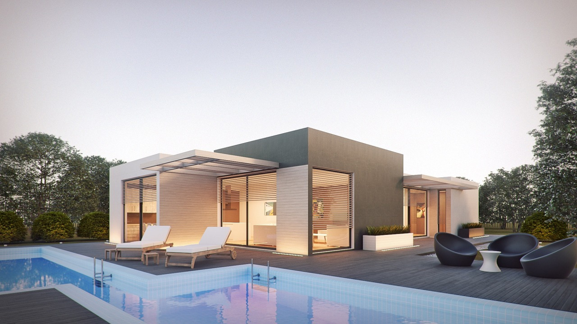 Pourquoi construire une maison personnalisée ?